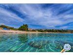 Pearl of Adriatic - Drvenik Mali - ostrov Drvenik Veli Chorvátsko