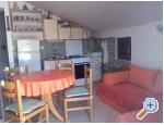 Apartment Žulji - ostrov Drvenik Veli Kroatien