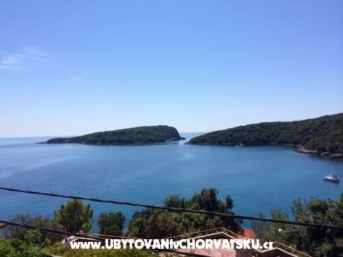 Apartmani Antunović - Dubrovnik Hrvatska