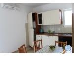 Appartements Antunović - Dubrovnik Kroatien