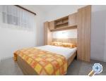 Appartements Diana - Dubrovnik Kroatien