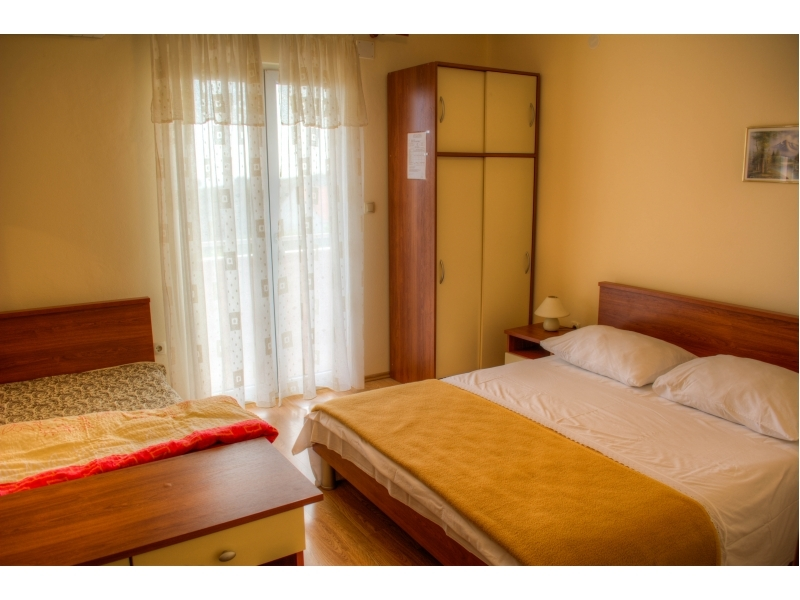 Apartments Erminia - Dubrovnik Croatia