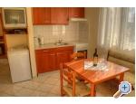 Appartements Erminia - Dubrovnik Kroatien