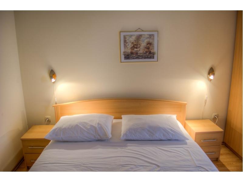Apartamenty Erminia - Dubrovnik Chorwacja