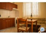 Apartmanok Erminia - Dubrovnik Horvátország