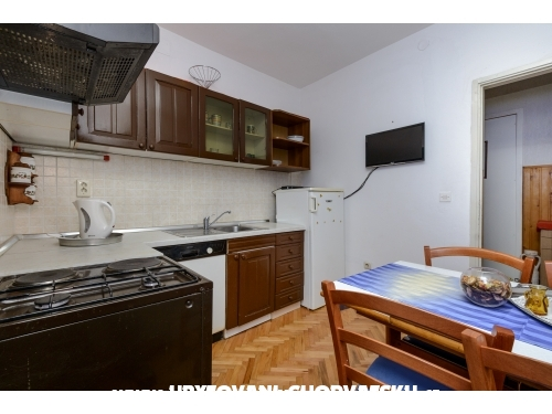 Apartments Gordana - Dubrovnik Croatia