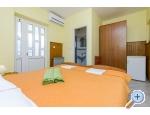 Appartements Gordana - Dubrovnik Kroatien