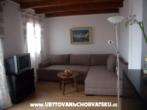 Apartman Iva - Dubrovnik Hrvatska