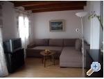 Apartment Iva - Dubrovnik Kroatien