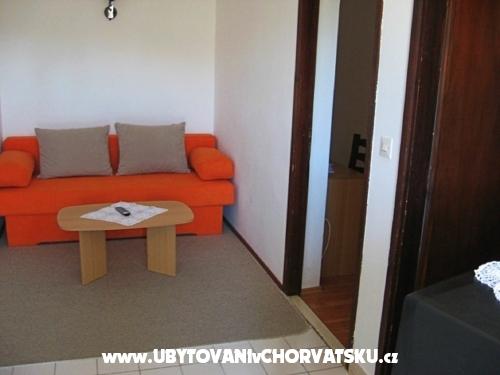 Apartments Ivan Š - Dubrovnik Croatia