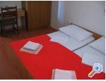 Appartements Ivan Š - Dubrovnik Kroatien