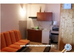 Appartements Antea (Litrica) - Dubrovnik Kroatien