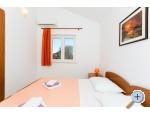 Appartements Nautilus Dubrovnik - Dubrovnik Kroatien