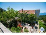 Appartements Nautilus Dubrovnik - Dubrovnik Croatie