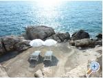 Villa Ragusa (apartments) - Dubrovnik Chorvatsko