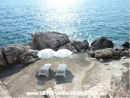 Appartamenti Ragusa - Dubrovnik Croazia