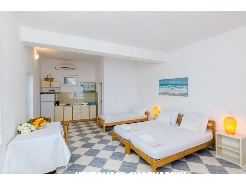 Apartments Ragusa - Dubrovnik Croatia