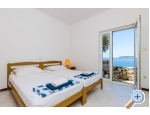 Appartements Ragusa - Dubrovnik Kroatien