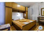 Appartement Markovic - Dubrovnik Croatie