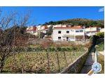 Appartement Markovic - Dubrovnik Kroatien