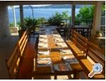 Ferienwohnungen Ban - Dubrovnik Kroatien