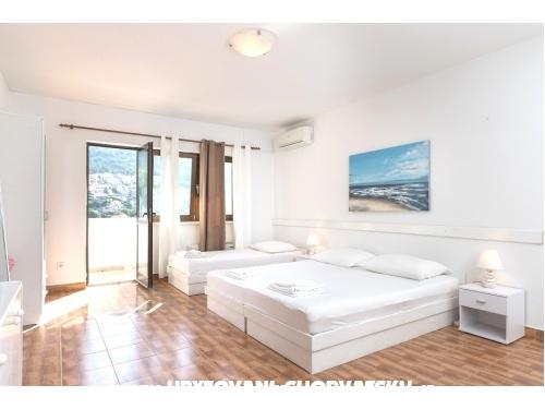 Apartmani Dubrovnik Ariva - Dubrovnik Hrvatska