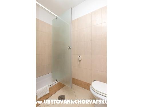 Villa Ariva Dubrovnik - Dubrovnik Croazia