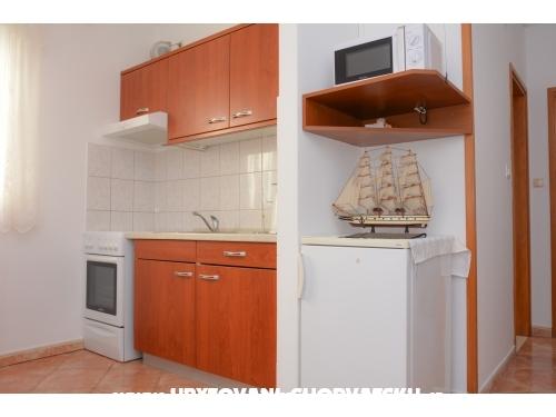Apartmány Erminia Luce - Dubrovnik Chorvatsko