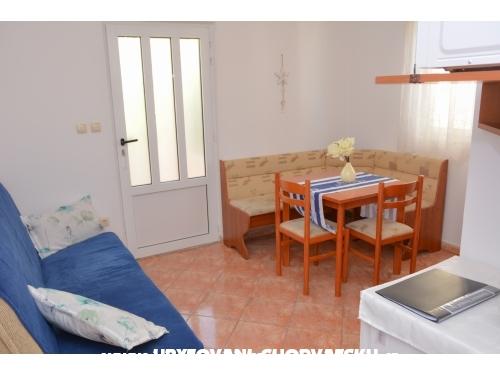 Appartamenti Erminia Luce - Dubrovnik Croazia