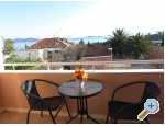 Ferienwohnungen Erminia Luce - Dubrovnik Kroatien