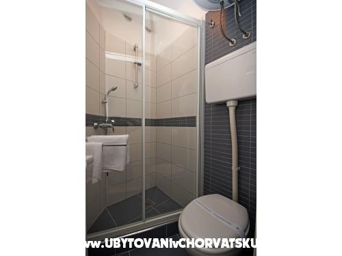 Apartments LOVE DUBROVNIK - Dubrovnik Croatia