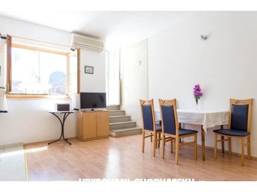Apartmani Toma� Dubrovnik - Dubrovnik Hrvatska
