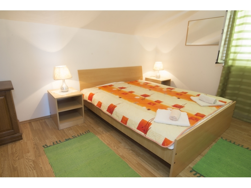 Apartments Ra�ica - Dubrovnik Croatia