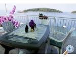 Ferienwohnungen Ra�ica - Dubrovnik Kroatien