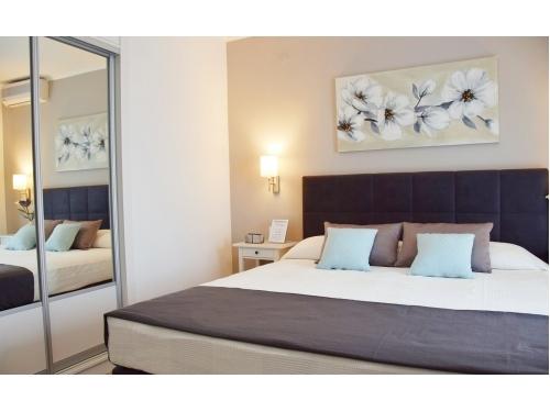 апартаменты Villa Ana Molunat - Dubrovnik Хорватия