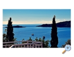 Villa Ana Apartmány - Dubrovnik Chorvatsko
