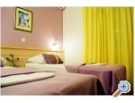 Villa Ana Ferienwohnungen - Dubrovnik Kroatien
