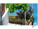 Ferienwohnungen Villa Ana Molunat - Dubrovnik Kroatien