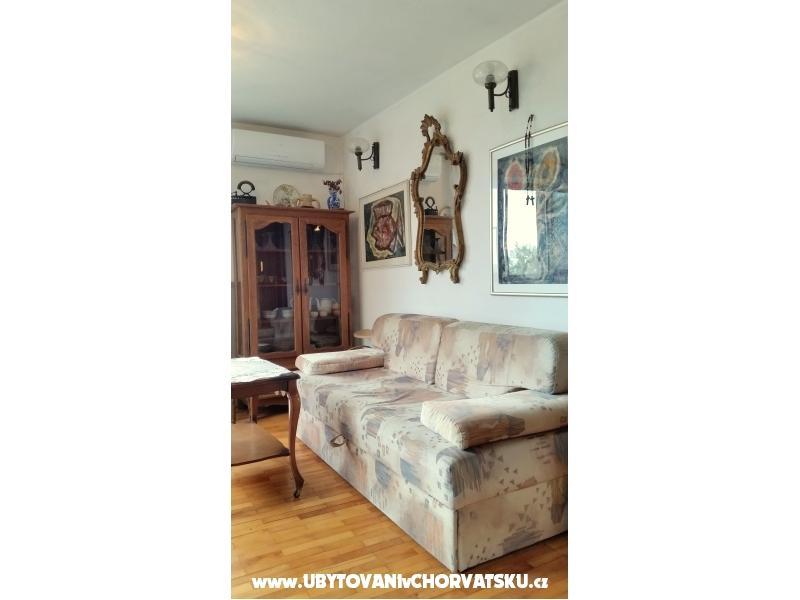 Apartmani Villa Riva Molunat - Dubrovnik Hrvatska