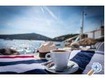 Ferienwohnungen Villa Riva Molunat - Dubrovnik Kroatien