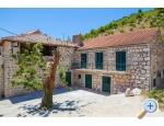 Bu�a - Dubrovnik Kroatien