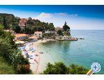 Fig & Olive apartments Croatia Hrvatska