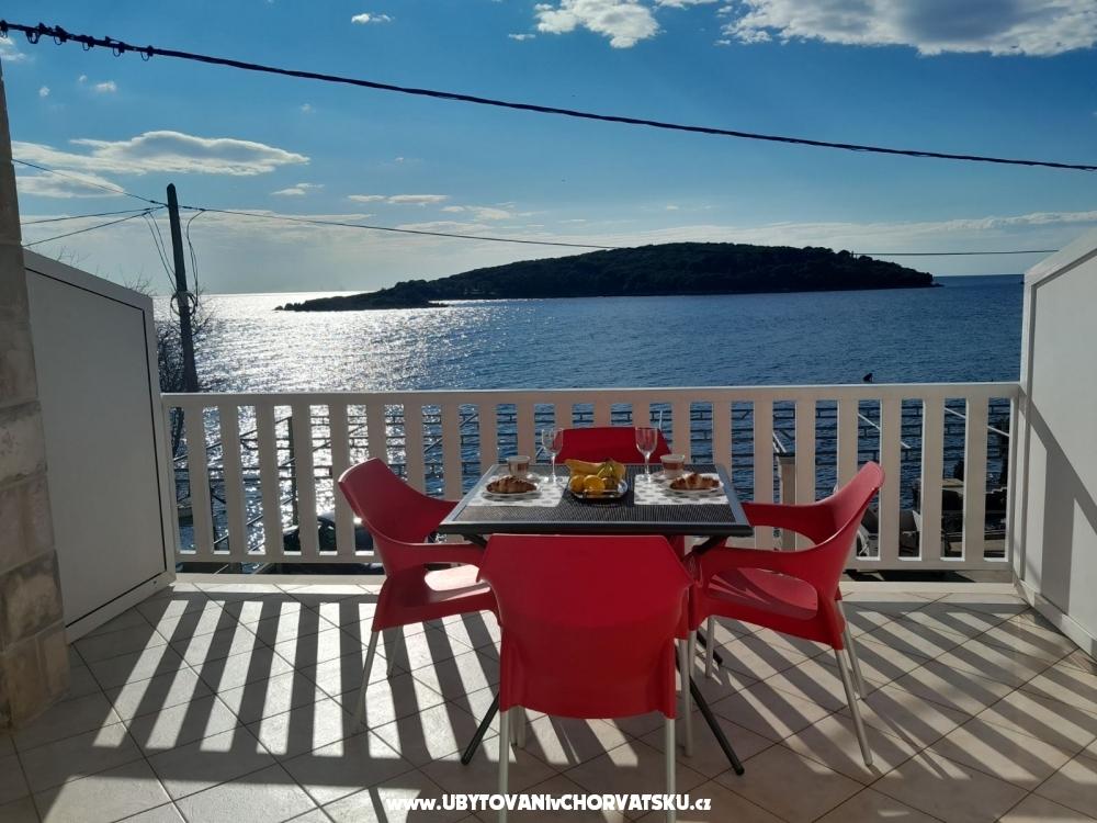 Dom Rasica - Dubrovnik Chorvátsko
