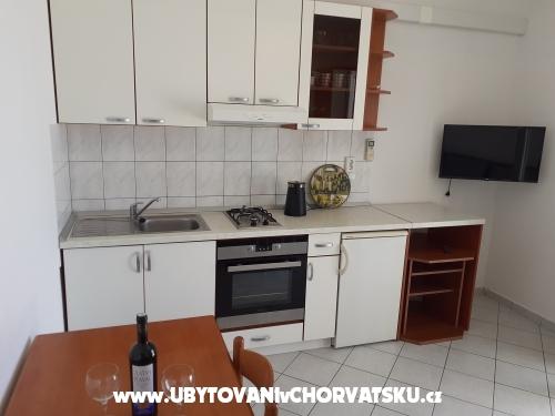 Casa Rasica - Dubrovnik Croazia