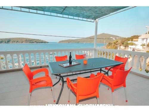 House Rasica - Dubrovnik Croatia