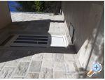 Kuća Rasica - Dubrovnik Hrvatska