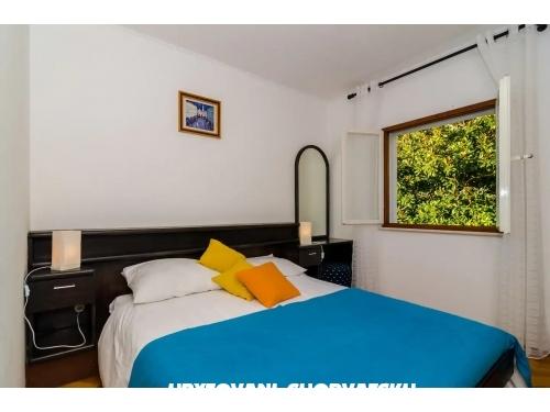 Maison Two Pines - Dubrovnik Croatie