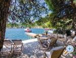 House Two Pines - Dubrovnik Croatia