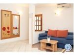 Apartamenty Miovic - Dubrovnik Chorwacja