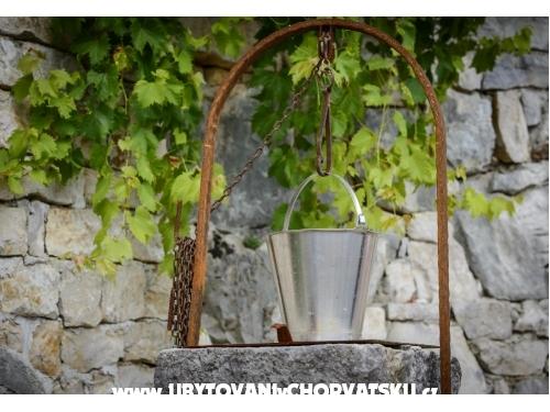 Stone Dům Kuna - Dubrovnik Chorvatsko